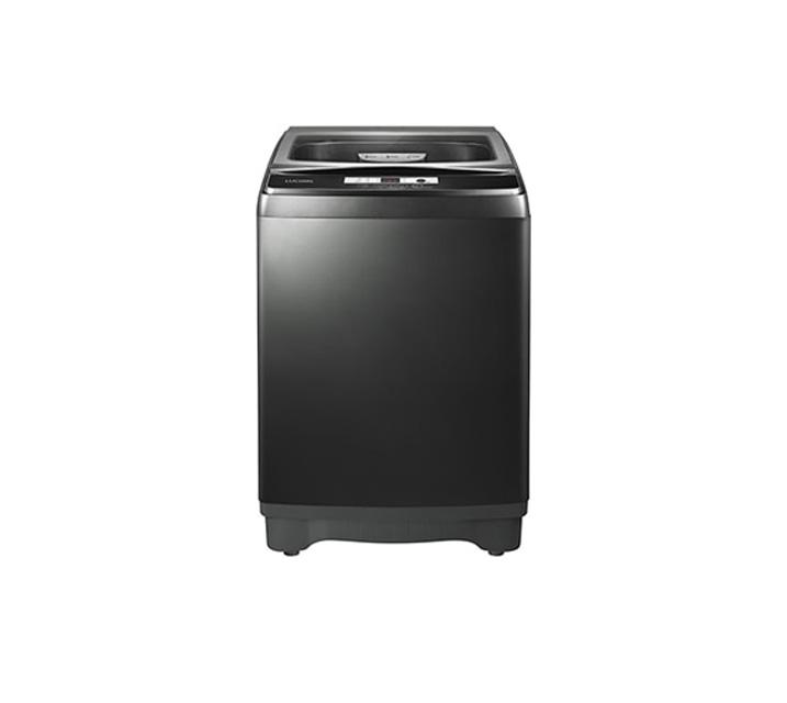 [L] 루컴즈전자 15Kg 일반세탁기 W150X01-SC / 월17,900 원